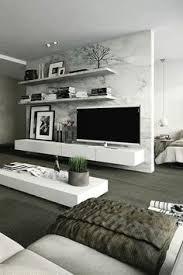 die 14 besten ideen zu hochglanz möbel wohnzimmer