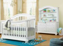 Babies R Us Dresser With Hutch by 54 Best Nursery Sets Images On Pinterest Nursery Sets