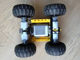 Building An Off Road Car With LEGO Technic | Christoph Bartneck, Ph.D. Mmrctpa Pulling Rules Trigger King Rc Radio Controlled Cars Faq Though Aimed Electric Powered Theres Info Super Truck Tamiya Scale Volvo Fh12 Complete Home Made Chassis Thorp 18 Vintage Car 1970s Tech Forums The 25 Best Losi Night Crawler Ideas On Pinterest Rc Rock Unboxing Traxxas Xmaxx Monster Big Squid Car Axial Ax90032 Yeti Xl 4wd Rtr Buggy Amazon Canada New Lowboy Trailer And Cstruction Tractor Pulling Homemade Metal Build 110 22 Worm Gear Drivetrain Youtube A Crawling Course Truck Stop 42041 Race Muuss Lego