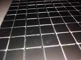 heimwerker 24086 4 matten selbstklebende folie küchen