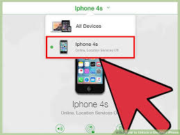 3 Ways to Unlock a Disabled iPhone wikiHow