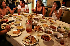 mrs wilkes dining room savannah ga alliancemv com