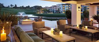 100 Resorts Near Page Az Arizona Grand Resort Spa Book Direct Price Match Guarantee