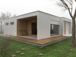 100 Best Contemporary Homes Small Designs Flisol Home
