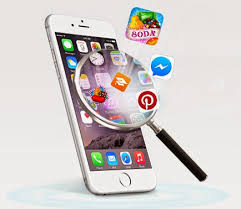 iPhone Backup Extractor Free iPhone Backup Browser Browse