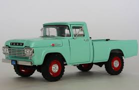 1959 Ford Pickup - Information And Photos - MOMENTcar 1959 Ford F100 V8 Styleside Pickup Test Sig And Pics Red 59 F100 Shortbed Restomod Ratrod Minor Sensation Hot Rod Network Directory Index Trucks1959 F600 Truck Garage Ideas Pinterest My Before After Photos Video Youtube 01 Ncp By Newcaledoniaphotos On Deviantart 1958 To 1960 For Sale Classiccarscom Sale Near Silver Creek Minnesota 55358 Ford Truck Clipart Clipground Bagged Lowrider