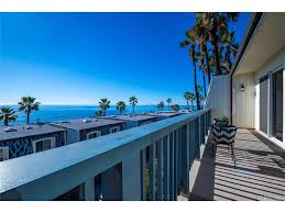 100 House For Sale In Malibu Beach Homes Mobile Homes