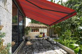 Awning : Pictures Of Retractable Awning Awnings Outdoor Ideas Awesome Awning Shades Outdoors Patio Eclipse Awnings Dayton Retractable Kettering Bpm Select The Premier Building Product Search Engine Fabric Afroamerican Woman At Bus Stop Shelter Centre City 58 Best Toldos Images On Pinterest Awning Deck 2451 N Snyder Rd Oh 45426 Recently Sold Trulia Awnings Expert Spotlight Queen Spectrum 30 Photos 18 Reviews Television Service Providers Slide Wire Canopy Retractable Shade For Backyard