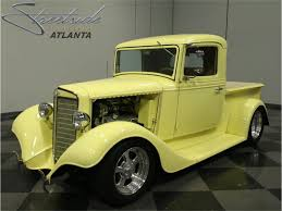 1937 International Pickup For Sale   ClassicCars.com   CC-969824 Intertional Lonestar Car Design News 1937 D30 1 12 Ton Old Truck Parts Chevrolet For Sale Craigslist Attractive 1950 1938 1939 2pc Windshield Seal Glass 103 Harvester D Series Panel Van 193739 Flickr 234 D2 1940 C1 Archives Bridge Classic Cars Null Project Truck Rat Rod With A Ls6 Engine Swap Depot 1936 Ih Half Ton Pickup Youtube Chevy 34 Very Rare Clean Pickup Frame Off