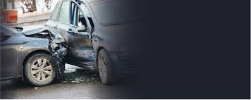 100 Truck Accident Attorney Tampa EXPERIENCED CAR ACCIDENT ATTORNEYS Wites Law Firm