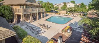 Tti Floor Care Charlotte Nc Address by Colonial Grand At Legacy Park Apartments In Charlotte Nc Maa