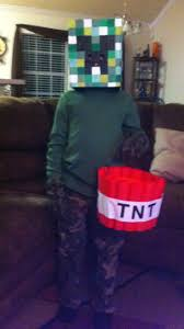 Minecraft Pumpkin Carving Mod 18 by 14 Best Minecraft Halloween Costumes Images On Pinterest