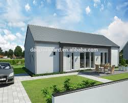 100 Modern House Cost Africa South America Lost Quick Installation