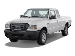 2008 Ford Ranger Review, Ratings, Specs, Prices, And Photos - The ... Ford Ranger Anitaivettefrer Hculiner Diy Rollon Bedliner Kit Howto 2019 Lease Deals At Muzi Serving Boston Newton 2002 Regular Cab Short Bed Low Miles Truck 1998 Used Xlt 4x4 Auto 30l V6 At Contact Us Reviews Research Models Carmax Cars R Mission Sd Car Dealership 2011 Ford Ranger For Sale In Randolph Me Buy Used Ford Ranger Truck Bed Blog Update Sport Sydney Inventory Breton Danger 1988 Gt 2005 New Test Drive