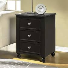 Thursday 11 27 50 AM December 14th 2017 Small Black End Tables 3