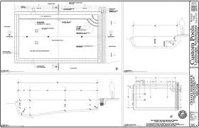 Swimming Pool Designs And Plans Design