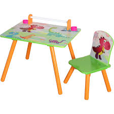 2018 Dinosaur Children Furniture Kids Drawing Table And Chair Set - Buy  Children Furniture Product On Alibaba.com Portable Drafting Table Royals Courage Easy Information Sets Of Tables And Chairs Fniture Sketch Stock Vector Artiss Kids Art Chair Set Study Children Vintage Metal Desk Drawing Industrial Fs Table By Thomas Needham Carving Attributed To Cafe Illustration Of Bookshelfchairtable Board Everything Else On Giantex Modern Adjustable Two Girl Sitting On Photo 276739463 Antique Couch Png 685x969px And Chairs Stock Illustration House