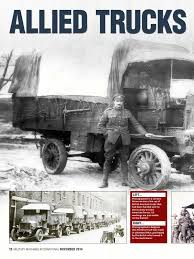 Great War Military Vehicles | Truck | Bus Old Truck Ice Chest Vintage Gardening Pinterest Dan Banfield Dban42 Twitter Indianapolis Collected Ghosts Wept As The Maennerchor Fell Dsc_0842 A Nz Trucks Porter Parts Wrecking Halls Truck Salvage Home Facebook Kenworth K104 Commercial Vehicles Trucksplanet John Story Knoxville And Yard American Trucker May 2016 By Issuu Robert Auto Long Beach Missippi Automotive Train Stock Photos Images Alamy Round Top Wedding Venues Reviews For