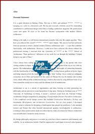 Sensational Letter Of Intent Grad School Sample For Psychology