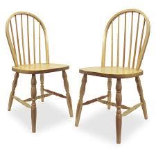 light wood kitchen chairs trendyexaminer