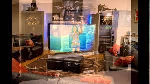 Living Room Theatre Boca Raton by Livingroom Theatre Youtube