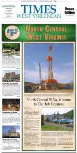 TimesWestVirginianAnnualReport By Barbara Gaston - Issuu Woman Sues Tomcat Savage Trucking For Car Accident West Virginia Companies In Pennsylvania Best Truck 2018 Need Drivers Image Kusaboshicom Graph1 New Jersey Delaware What Is Dicated Eagle Pittsburgh Pa Gardnerwhite Appoints Kathy Veltri Longhaul Truck Driver Acurlunamediaco Transportation Annual Year In Review Pdf Determinants Of Safe And Productive
