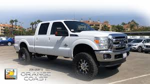 Pre-Owned 2014 Ford Super Duty F-250 SRW LARIAT POWERSTROKE Crew Cab ... 2010 Ford F150 Reviews And Rating Motor Trend 2014 Review Ratings Specs Prices Photos The Car Gains Stx Supercrew Model Limited Wheels On A Levellifted Truck Forum Used Fx4 4x4 For Sale In Pauls Valley Ok Xlt Xtr 4wd Super Crew Backup Camera Sensors At City Whosale Serving Shawnee Ks F350 Crew Cab 176 Wb 60 Ca Xl In Odessa Tx Tremor Ecoboost Ride Along You Can Drive You Just Cant Have Any Fun Mykey Curbs Teen Preowned Cab Pickup Wiamsville