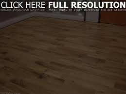 Empire Carpet And Flooring Care by Install Vinyl Plank Flooring On Stairshow To Install Vinyl Plank