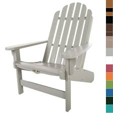 Essentials Pawleys Green Durawood Adirondack Chair Outdoor Patio Seating Garden Adirondack Chair In Red Heavy Teak Pair Set Save Barlow Tyrie Classic Stonegate Designs Wooden Double With Table Model Sscsn150 Stamm Solid Wood Rocking Westport Quality New England Luxury Hardwood Sundown Tasure Ashley Fniture Homestore 10 Best Chairs Reviewed 2019 Certified Sconset Polywood Official Store