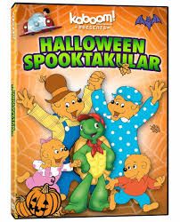 Best Halloween Picture Books by Fall Halloween Books U0026 Movies For Kids