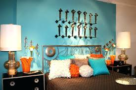 Home Accent Decor Accessorie Accents Breathtaking Accessories And Decoration Using Teal Decors
