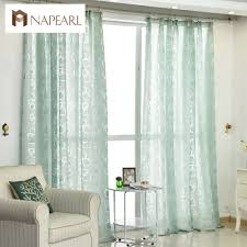 Fabric For Curtains Cheap by Online Get Cheap Curtains Green Fabric Aliexpress Com Alibaba Group