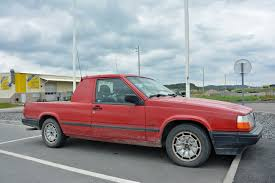 Homebuilt Pickups And Trailer Hitches: How Underage Teens | Hemmings ... Used 2017 Gmc Sierra 1500 Near Scranton Ken Pollock Volvo Cars This Giant Orange Truck Is Testing The Safety Of Americas 1959 Pickup 445 For Sale Classiccarscom Cc920285 Renderings V70 Rwd V8 Truck Ford F150 Trucks And Trailers Ce Us 122 Custom Made Pickup With P1800s Flickr What If Made Aoevolution 2016 F350 For In Somerville Nj 1ft8w3bt3geb579 2019 Vnl Fresh Gm Silverado Beautiful Xc60 Car Ab Car 1360903 Transprent Xc90 Ndered As A Motor1com Photos Wyotech Mack Expand Diesel Technician Traing Program