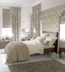 Cool Design Laura Ashley Bedroom Designs 5 From The Kyoto Collection