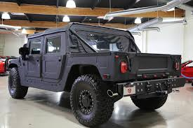 2002 HUMMER H1 | Berlin Motors Hummercore Hummer H1 Rock Sliders Pautomag 2014 Soldhummer H1 Alpha Interceptor Duramax Turbo Diesel With Allison 2002 Wagon 10th Anniversary Cool Cars Hummer Black 3 2 Jpg Car Wallpaper Soldrare Ksc2 Door Pickup 19k Miles Tupacs 1996 Sells At Auction For 337144 Motor Trend Untitled Document 1997 4 Sale In Nashville Tn Stock Wikiwand Sale Cheap New Ith Monster Truck Tight Dress M Military Prhsurpluspartscom