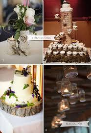 99 Best Wedding Ideas Images On Pinterest