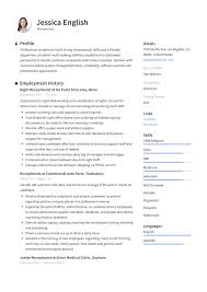 Example Resume | How To Write A Marketing Resume That Will Help Land ... Template For Rumes Printable Worksheet Page For Educations 8 Ken Coleman Resume Collection Ideas Personality Ramsey Solutions A Dave Company How To Write The Perfect Mmus Information Various Work 2015 Samples Database Rriculum Vitae Robert Clayton Robbins Md President And Chief Tips Landing A Client In 2018 Moms Hard 6 Stages Of Selfdiscovery Entreleadership Youtube
