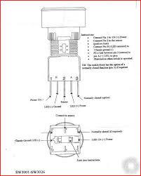 Hampton Bay Ceiling Fan Instructions by Hampton Bay Ceiling Fan Light Wiring Diagram Integralbook Com