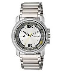 Metal Watches for Men Buy Metal Watches for Men line at Low
