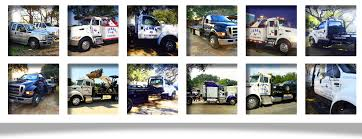 Texan Towing | Austin, TX | Towing | Tow Truck | Roadside Assistance |
