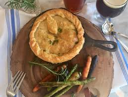 Pumpkin Patch College Station Tx by 9 Must Try Fall Dishes In Austin Austin Amplified October 2017
