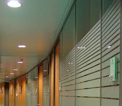 faux plafond bureau les faux plafonds aménagement de bureaux en ile de cabs