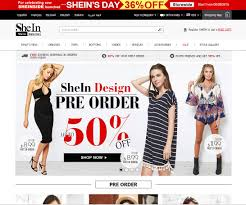 SheIn: Reviews And Coupons - PandaCheck
