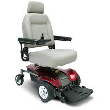Jazzy Power Chairs Used by Patients Choice Medical Power Wheelchairs Wheelchairs