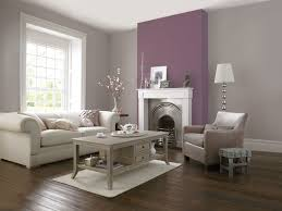 Grey And Purple Living Room Ideas by Purple Living Room Interior Design Ideas Homely Heathers Within