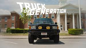 1985 Toyota SR5 Xtra Cab - MARTY'S TRUCK In BACK TO THE FUTURE - YouTube Should The 2016 Toyota Tacoma Back To Future Package Be Trucks Best Image Truck Kusaboshicom 1985 Sr5 Pickup F288 Seattle 2015 Used By Michael J Fox Marty Mcfly In The New Drivgline Carcheology Building A Star Car Planning Tribute Goes To Youtube Xtra Cab Martys Truck Back To The Future Cars And That Will Return Highest Resale Values