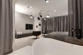 chambre gris noir et blanc chambre gris noir et blanc chambre grise et chambre