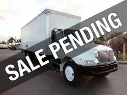 2007 Used International 4300 25,950 GVWR..26FT BOX WITH ALUM TUCK ... 2007 Used Intertional 4300 25950 Gvwr26ft Box With Alum Tuck Hd Video 2005 Gmc C7500 24ft Truck For Sale See Www Sunsetmilan Toyotas Largest Heaviest Hybrid Hino 195h Truck Work Box Sales Demary Trucks Just In Bentley Services Refrigerated Sale 2009 26ft Documents Monarch 2018 New Hino 155 16ft With Lift Gate At Industrial Town And Country 2007smitha Freightliner M2 16 Ft 268a Highcubevancom Cube Vans 5tons Cabovers