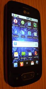 HOT New Android Smartphone For $50 NO CONTRACT Use With Any