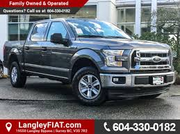 Used Pickup Truck For Sale Vancouver, BC - CarGurus Lincoln Mark Lt Wikipedia 2019 New Body Repair Best Suvs Spied Lives For Buyers In Mexico Autoweek 2006 Stock J16712 Sale Near Edgewater Park Used 2008 4x4 Truck For Sale 40425a Posh Pickup 1977 V Marcothegreek Marklt Specs Photos Modification Lifted Northwest Diablo Wheels On Twitter Custom Color Matched 2007 Information And Photos Zombiedrive